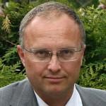 Peter_Schaile