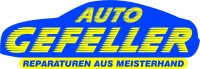 Auto Gefeller