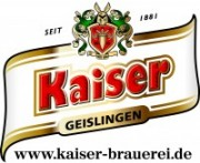 Kaiser-Brauerei