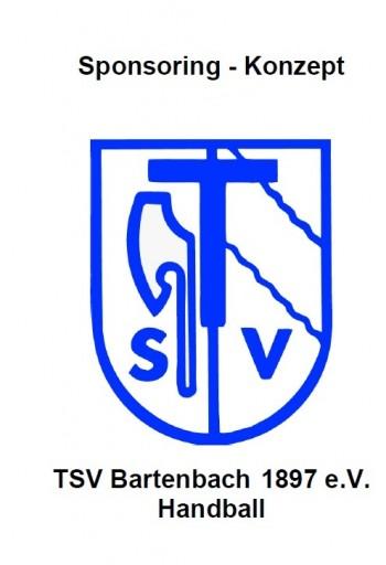 Sponsoring TSV