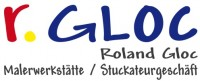 Roland Gloc