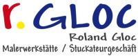 Roland Gloc