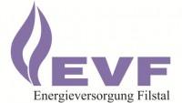 EVF Energieversorgung Filstal