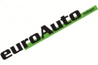 euroAuto
