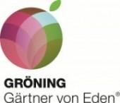 Gärtnerei Gröning