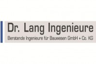 Dr. Lang Ingenieure