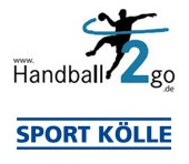 Sport Klle