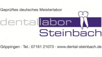 Dentallabor Steinbach