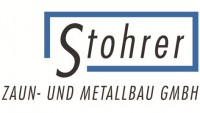 Stohrer Zaunbau