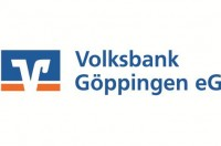 Volksbank Gppingen eG
