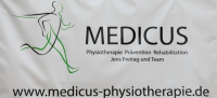 medicus-physiotherapie