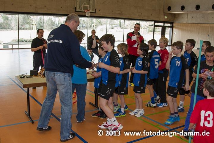 2013 03 09 vr talentiade tsv bartenbach 42 for Koch holzwerke