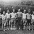 Corona-bedingt fand die Hauptversammlung, zusammen mit der Handballabteilungsversammlung, des TSV Bartenbach nicht wie üblich im März im Vereinsheim statt, sondern erst am 23.Juli 2020 in der Bartenbacher Turn-und Festhalle. Der […]