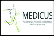 medicus-physiotherapie