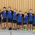 Erster Sieg der E-männlich Die männliche E-Jugend des TSV Bartenbach machte sich am vergangenem Samstag zum letzten Spieltag der Saison 2015/2016 nach Wangen auf. Unser Gegner war der Jahn Göppingen. […]