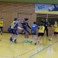Platzierungsrunde zur HVW-Quali Am Sonntag, 01.05.2016, mussten die Jungs des TSV Bartenbach erneut im Bereich Königsbronn/Oberkochen zur zweiten Quali-Runde ran. Es galt sich nun gegen die Mannschaften aus Herbrechtingen-Bolheim, SG […]