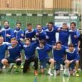 B-Jugend männlich spielt in der Saison 2016/17 in der Württembergliga ! Am Samstag galt es für die B-Jugend in Spaichingen in der 1. HVW-Quali gegen die Mannschaften aus Biberach, Ober-Unterhausen […]
