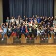 """Bartenbacher Jugend Fun Nacht 2016 Am vergangenen Freitag hatte das Warten endlich ein Ende. Denn die traditionelle Jugendveranstaltung """"BabaJuFNa"""" wurde wieder erweckt. Am Freitagnachmittag trafen sich die E-C Jugendlichen, in […]"""