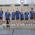 Spieltag in Mögglingen Gegner an diesem Spieltag war die Mannschaft von HG Aalen/Wasseralfingen Der Start im Handball verlief nicht ganz so wie geplant. Trotz spielerisch guter Leistungen und schönen Pässen, […]