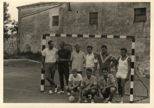 1965b2 for Koch holzwerke