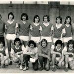 Handballabteilungsversammlung @ Clubhaus | Göppingen | Baden-Württemberg | Deutschland