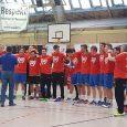 Bartenbach gewinnt Meisterschaft 2016/2017 Nach einjähriger Abstinenz kehrt der TSV zurück in die Landesliga. Bereits vor der Partie gegen den Heidenheimer SB waren die Fronten eindeutig geklärt: Bei einem Sieg […]