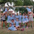 Am 09.07.2017 traten die Mädels der weiblichen E-Jugend des TSV Bartenbach bei ihrem ersten Turnier beim TSV Heiningen an. Das gute und engagierte Training machte sich deutlich bemerkbar. Es waren […]