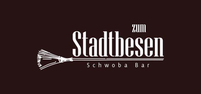 Niederlage in fremden Gefilden Im wichtigen Auswärtsspiel bei Handballclub Blau-Weiss Feldkirch konnte der TSV Bartenbach nicht an die konzentrierte Leistung in der Vorwoche anknüpfen. Die vielen technischen Fehler und die […]
