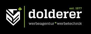 www.dolderer.de