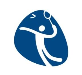 Breitensport – Badminton – TSV Bartenbach Die Badminton Freizeitsportgruppe des TSV Bartenbach sucht Mitspieler und Mitspielerinnen!! Wir sind aktuell eine gemischte Gruppe von ca. 7 SpielerInnen (im Alter von 40-60 […]