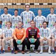 Männer2: Sieg im Auswärtsspiel bei Giengen / Brenz Am Samstag trat die zweite des TSV gegen die TSG Giengen/Brenz an. Nach ordentlichem Beginn, auch durch einige in der Abwehr gewonnene […]