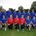 A-Jugend männlich Württembergliga Auswärtssieg in Mühlheim/Donau Im zweiten Spiel dieser Saison hatte es unsere Mannschaft mit der HSG Fridingen-Mühlheim zu tun. Nach der zweistündigen Fahrt war die Mannschaft sehr motiviert […]