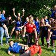 Sieg für unsere Weibliche D-Jugend Am Sonntag traf die weibliche D-Jugend bei ihrem Heimspiel auf den TSV Süßen. Die ersten 10 Minuten der Partie verliefen sehr ausgeglichen und es stand […]