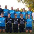 BK – Frauen Spielbericht 20.10.2018 18 Uhr gegen die TSG Dettingen/A. Torarmes Spiel führt zum Erfolg Nach den deutlichen Worten des Trainers auf bezüglich der Niederlage der TSV-Mädels vorletzter Woche, […]