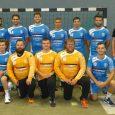 XXX Auftakterfolg für den TSV Bartenbach e.V. Handball XXX Im ersten Saisonspiel besiegte der TSV Bartenbach den TV Brenz 1864 e.V. mit 28:21. Grundlage für den doppelten Punktgewinn war die […]