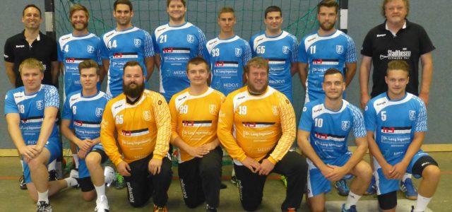 Höhen und Tiefen in der englischen Woche Der TSV Bartenbach e.V. Handball beendet die englische Woche mit einem kämpferischen Sieg gegen die Heidenheimer Sportbund 1846. Davor hagelte es eine mehr […]