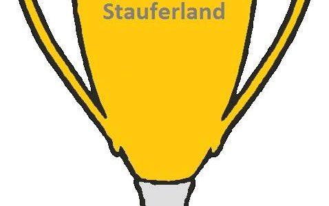 TSV Bartenbach e.V. Handball meistert Pflichtaufgabe Im Pokalspiel in der ersten Pokalrunde des Bezirkspokals gewann der TSV Bartenbach in auswärtiger Halle gegen die zweite Männermannschaft des Heidenheimer SB Handball. Wie […]