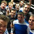 Bartenbach zähmt die Wölfe Im Spitzenspiel der Bezirksliga bezwang der TSV Bartenbach e.V. Handball den TV Jahn Göppingen Handball mit 22:21. In einer intensiven und spannenden Partie dominierten die beiden […]