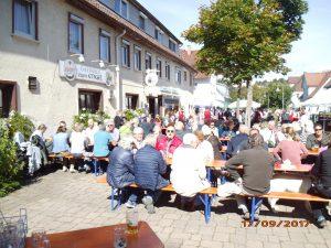 16.Brunnenstraßenfest @ Brunnenstraße