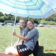 Team Physio-Vital Turniersieger Am Samstag, 29.Juni 2019 war es wieder soweit. Die Huber-Buben veranstalteten parallel zum Beachhandballturnier ihr 33.Handball-Jedermannturnier auf dem Rasen-Kleinfeld. Es nahmen sieben Mannschaften teil. Es wurde in […]