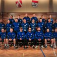 Bezirksliga Männer 1 TSV Bartenbach – Heidenheimer SB 37:25 Der TSV Bartenbach siegte im vorerst letzten Heimspiel mit 37:25 gegen den Heidenheimer SB. Grundlage war dabei die überzeugende 6:0-Abwehr der […]
