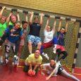 Bezirksklasse Frauen TV Steinheim/A. – TSV Bartenbach 32:21 Am Samstag, 16.11.2019 gastierte die Damenmannschaft des TSV beim TV Steinheim. Durch einen massiv geschwächten Kader konnten leider keine zwei Punkte mit […]