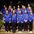 SG Hofen/Hüttlingen 2 – TSV Bartenbach 27:26 Zum letzten Auswärtsspiel in dieser Saison ging es am Samstag, 7.März 2020 um 15.00Uhr nach Aalen-Wasseralfingen gegen die SG Hofen/Hüttlingen 2 Die Frauen […]