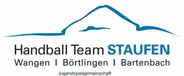 Neues Handball-Team Staufen gegründet Der TV Wangen, TV Börtlingen und der TSV Bartenbach sind sich einig, nur gemeinsam ist man stark. Um das bereits vereinsübergreifende Gastspielrecht flexibler zu gestalten, gründeten […]
