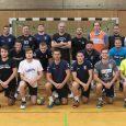 """Mit Almir Mekic, der zuletzt die 1.Männermannschaft des TSV Alfdorf/Lorch in der Württembergliga trainierte, begann für die """"Erschda"""" am 21.Juli 2020 die Saisonvorbereitung unter ihrem neuen Coach für die Saison […]"""