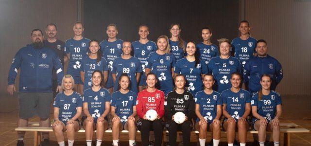"""TSV Bartenbach – TV Steinheim/A. – 24:27 (13:11) Getreu dem Motto: """"Schade, schade Schokolade!!"""" Zum zweiten Spiel in dieser Saison ging es am Samstagabend, 17.Oktober 2020 um 18:00 Uhr in […]"""