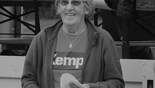 Lieber Alex, Lieber Martin, liebe Angehörige, wehrte Trauernde Der TSV Bartenbach trauert mit euch um sein Mitglied Paula Gehrer. Wir verlieren ein außergewöhnliches und engagiertes Mitglied. War Paula doch seit […]