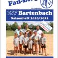 Link Saisonheft 2020/21: http://www.bartenbeach.de/wp-content/uploads/2021/01/Saisonheft-2020-21-web.pdf
