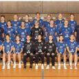 TSV Bartenbach 2 – Winzingen/Wißgoldingen/Donzdorf 20:27 Am Samstagnachmittag, 9.Oktober 2021 waren die Frauen der Mannschaft WiWiDO 4 zu Gast bei den Frauen der 1b in der Parkhaushalle in Göppingen. Zu […]